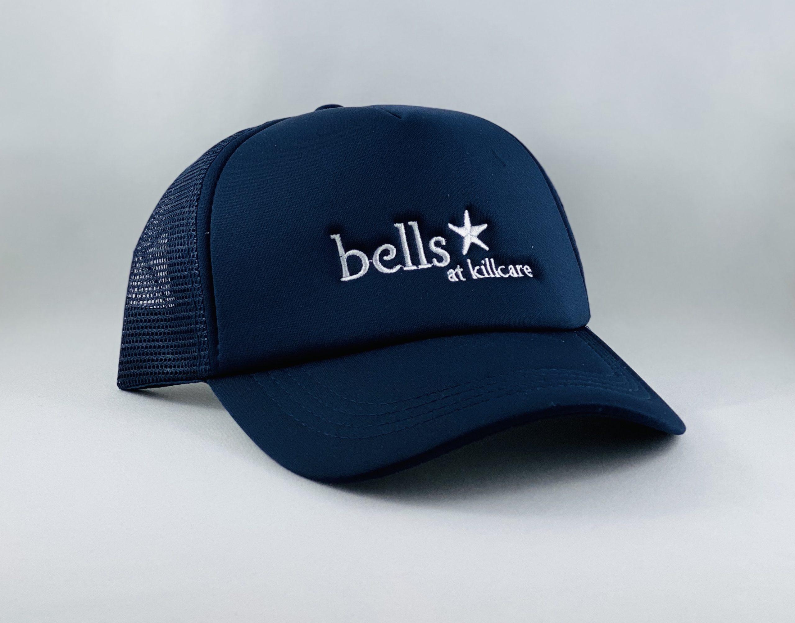 Product Detail Image   Bells At Killcare