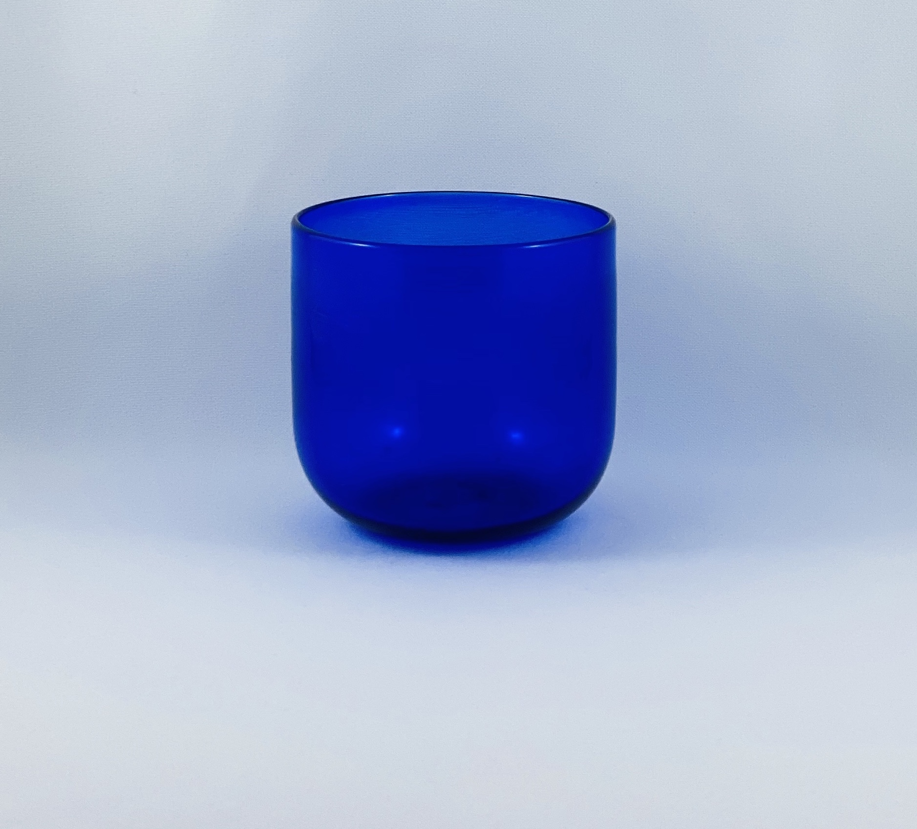 Product Detail Image | Bells At Killcare